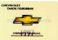 Chevrolet Suburban Owner`s Manual