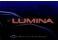 Chevrolet Lumina Owner`s Manual
