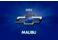 Chevrolet Malibu Owner`s Manual