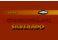 Chevrolet Silverado Owner`s Manual