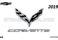 Chevrolet Corvette Owner`s Manual