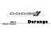 Dodge Durango Owner`s Manual