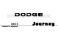 Dodge Journey Owner`s Manual