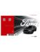 Ford Taurus Owners Manual