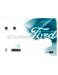 Ford Fusion Hybrid Owners Manual