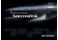 Hyundai Santa Fe Owner`s Manual
