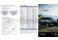 Hyundai Elantra GT Quick Reference Guide