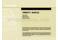 Hyundai Elantra GT Owner`s Manual