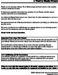 Mazda 626 Owner`s Manual