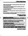 Mazda Xedos 9 Owner`s Manual