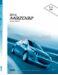 Mazda 2 Owner`s Manual