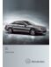 Mercedes-Benz CL Operator`s Manual