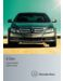 Mercedes-Benz E-Class Coupe Operator`s Manual