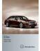 Mercedes-Benz E-Class Sedan Operator`s Manual