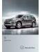 Mercedes-Benz GL Operator`s Manual