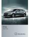 Mercedes-Benz R-Class Operator`s Manual