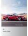 Mercedes-Benz SL Operator`s Manual