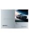 Mercedes-Benz SLK Operator`s Manual