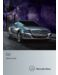 Mercedes-Benz CLS Operator`s Manual