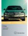 Mercedes-Benz E-Class Coupe Operator`s Manual