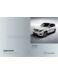 Mercedes-Benz GLK Operator`s Manual
