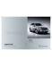 Mercedes-Benz M-Class Operator`s Manual