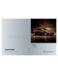 Mercedes-Benz S-Class Operator`s Manual