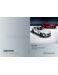 Mercedes-Benz SLS AMG Operator`s Manual
