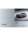 Mercedes-Benz E-Class Wagon Operator`s Manual