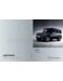 Mercedes-Benz G-Class Operator`s Manual
