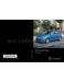 Mercedes-Benz B-Class Electric Drive Operator`s Manual