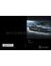Mercedes-Benz CLS Operator`s Manual