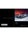 Mercedes-Benz E-Class Wagon Operator`s Manual
