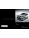 Mercedes-Benz GL Operator`s Manual