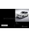 Mercedes-Benz GLK Operator`s Manual