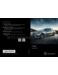 Mercedes-Benz C-Class Operator`s Manual