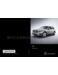 Mercedes-Benz GLC Operator`s Manual