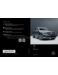 Mercedes-Benz GLC Coupe Operator`s Manual