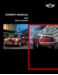 Mini Clubman Owner`s Manual