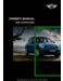Mini Countryman Owner`s Manual with Mini Connected