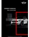 Mini Countryman Owner`s Manual