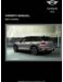 Mini Clubman Owner`s Manual with Mini Connected