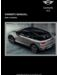 Mini Clubman Owner`s Manual with Touchscreen