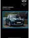 Mini Countryman Owner`s Manual with Touchscreen