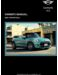 Mini Convertible Owner`s Manual