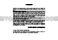 Toyota RAV4 EV Owner`s Manual