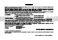 Toyota FJ Cruiser Owner`s Manual