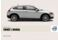 Volvo C30 Owner`s Manual