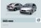 Volvo S40 Owner`s Manual