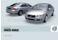 Volvo S80 Owner`s Manual
